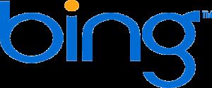 posicionamiento-web-bing